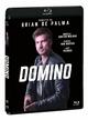 Cover Dvd DVD Domino