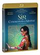 Cover Dvd DVD Sir - Cenerentola a Mumbai