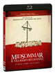 Cover Dvd DVD Midsommar - Il villaggio dei dannati