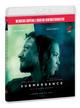 Cover Dvd DVD Submergence