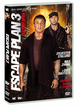 Cover Dvd DVD Escape Plan 3 - L'ultima sfida