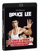 Cover Dvd DVD L'urlo di Chen terrorizza anche l'occidente