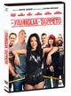 Cover Dvd DVD Una famiglia al tappeto