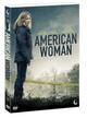 Cover Dvd DVD American Woman