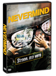 Cover Dvd DVD Nevermind