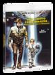 Cover Dvd DVD Uno sceriffo extraterrestre... poco extra e molto terrestre