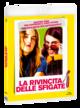 Cover Dvd DVD La rivincita delle sfigate