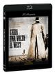 Cover Dvd DVD C'era una volta il West