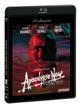 Cover Dvd DVD Apocalypse Now - Final Cut