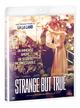 Cover Dvd DVD Strange But True