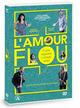 Cover Dvd DVD L'amour flou - Come separarsi e restare amici