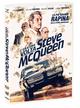 Cover Dvd DVD Finding Steve McQueen