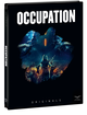 Cover Dvd DVD Occupation