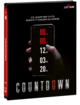 Cover Dvd DVD Countdown