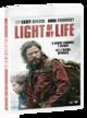 Cover Dvd DVD Light of My Life