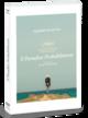 Cover Dvd DVD Il Paradiso probabilmente