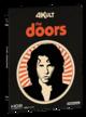 Cover Dvd DVD The Doors