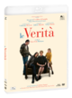 Cover Dvd DVD Le verità