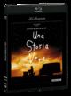 Cover Dvd DVD Una storia vera