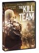 Cover Dvd DVD The Kill Team