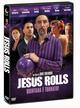 Cover Dvd DVD Jesus Rolls - Quintana è tornato