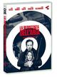 Cover Dvd DVD La resistenza dell'aria