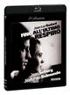 Cover Dvd DVD Fino all'ultimo respiro