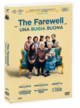 Cover Dvd DVD The Farewell - Una bugia buona