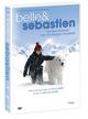 Cover Dvd DVD Belle & Sebastien - L'avventura continua
