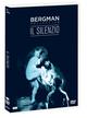 Cover Dvd DVD Il silenzio [1]