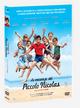Cover Dvd DVD Le vacanze del piccolo Nicolas
