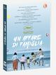 Cover Dvd DVD Un affare di famiglia