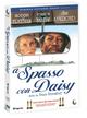 Cover Dvd DVD A spasso con Daisy