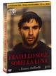 Cover Dvd DVD Fratello sole, sorella luna