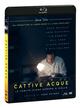 Cover Dvd DVD Cattive acque