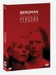 Cover Dvd DVD Persona