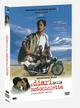 Cover Dvd DVD I diari della motocicletta