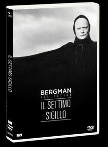 Il settimo sigillo (DVD) di Ingmar Bergman - DVD