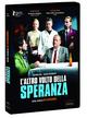 Cover Dvd DVD L'altro volto della speranza