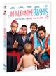 Cover Dvd DVD Un figlio di nome Erasmus