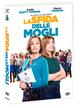 Cover Dvd DVD La sfida delle mogli