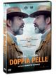 Cover Dvd DVD Doppia pelle