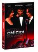 Cover Dvd DVD Piccoli omicidi tra amici