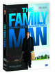 Cover Dvd DVD The Family Man