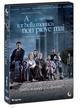 Cover Dvd DVD A Tor Bella Monaca non Piove Mai