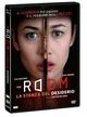 Cover Dvd DVD The Room - La stanza del desiderio