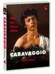 Cover Dvd DVD Caravaggio
