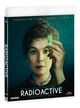 Cover Dvd DVD Radioactive
