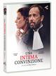 Cover Dvd DVD Una intima convinzione