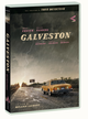 Cover Dvd DVD Galveston